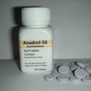 Köp anadrol 50mg online | anadrol 50 mg för försäljning i Europa