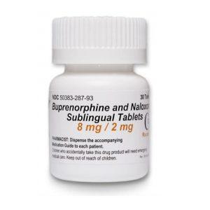 Köp Suboxone Online | Köp piller online | Köp droger online