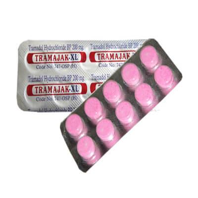 Köp Tramadol 200mg online | Köp piller online | Köp droger online