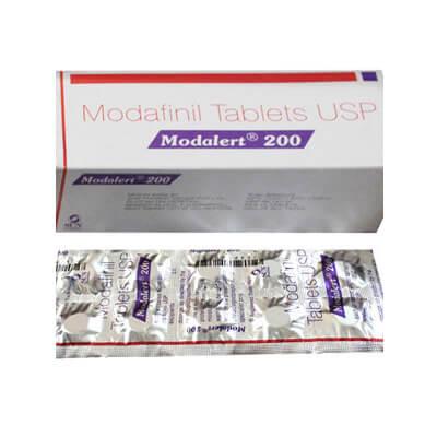 Köp Modafinil online | Köp piller online | Köp droger online