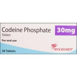 Köp Codeine 30mg | Köp piller online | Köp droger online