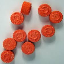 Köp Ecstasy 100mg online | Ecstasy 100 mg för försäljning i Europa