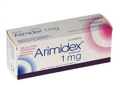 Köp Arimidex Online | Köp piller online | Köp droger online