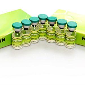 Köp hypetropin online | Köp piller online | Köp droger online