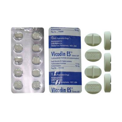 Köp Vicodin online   Köp piller online   Köp droger online