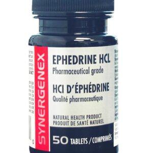 Köp efedrin tablett online i Sverige